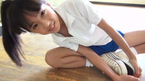 fujino_creap_00054.jpg