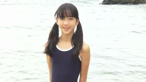 fujino_creap_00061.jpg