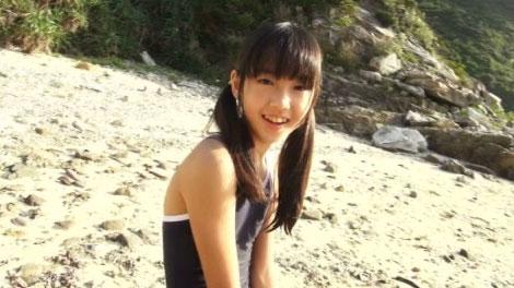 fujino_creap_00065.jpg