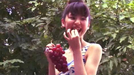 funaoka_melody_00014.jpg