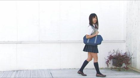 hajime_nishimori_00001.jpg