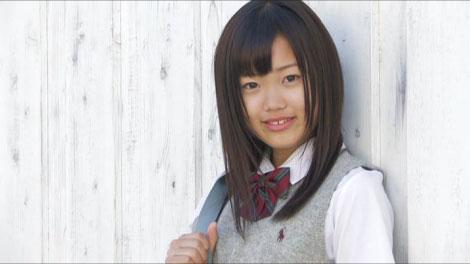 hajime_nishimori_00003.jpg