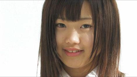 hajime_nishimori_00004.jpg