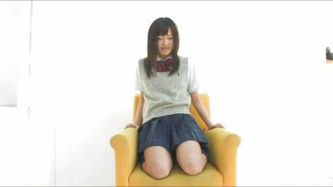 hajime_nishimori_00005.jpg