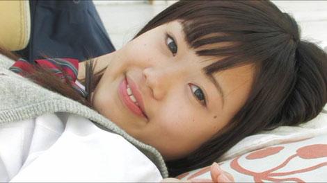 hajime_nishimori_00010.jpg