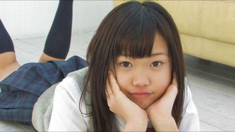 hajime_nishimori_00012.jpg