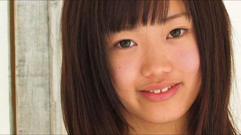 hajime_nishimori_00016.jpg