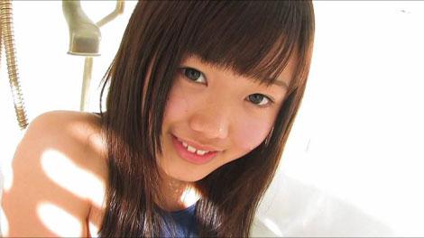 hajime_nishimori_00024.jpg