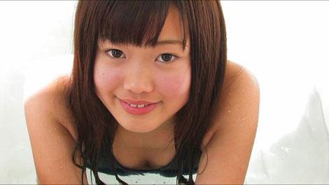 hajime_nishimori_00027.jpg