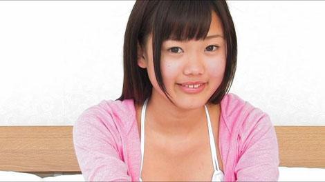 hajime_nishimori_00032.jpg
