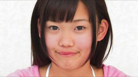 hajime_nishimori_00033.jpg