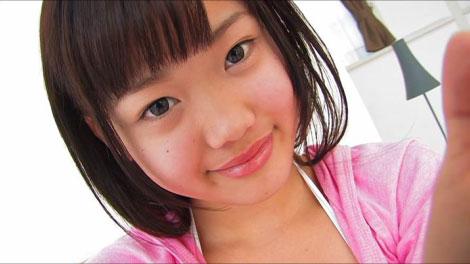 hajime_nishimori_00042.jpg