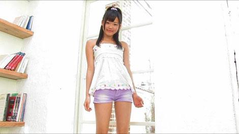 hajime_nishimori_00052.jpg