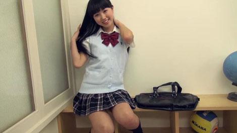 hajime_oozora_00005.jpg