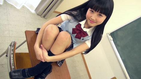 hajime_oozora_00009.jpg