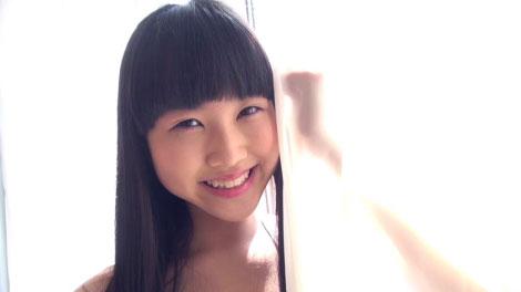 hajime_oozora_00016.jpg