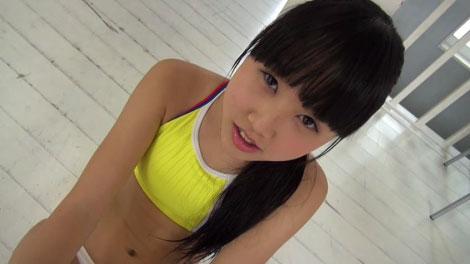 hajime_oozora_00033.jpg