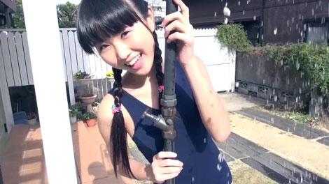 hajime_oozora_00044.jpg