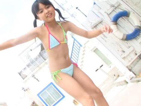 hajime_shinohara_00009.jpg