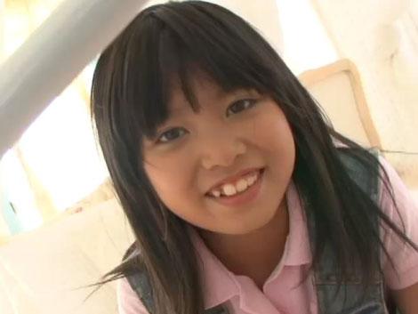 hajime_shinohara_00018.jpg