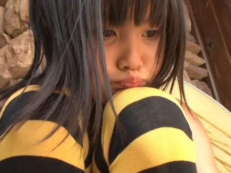 hajime_shinohara_00035.jpg