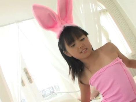hajime_shinohara_00077.jpg