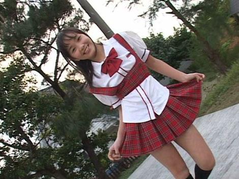 hajime_suzuno_00019.jpg
