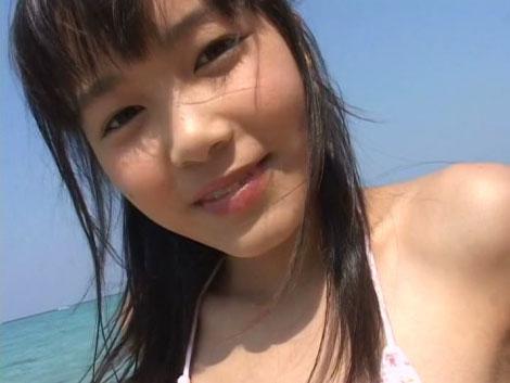 hajime_suzuno_00031.jpg