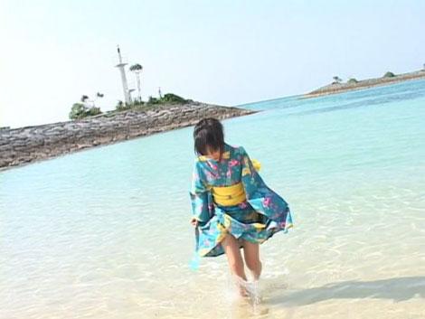 hajime_suzuno_00034.jpg