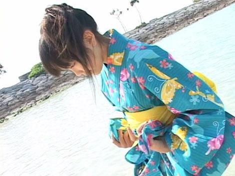 hajime_suzuno_00035.jpg