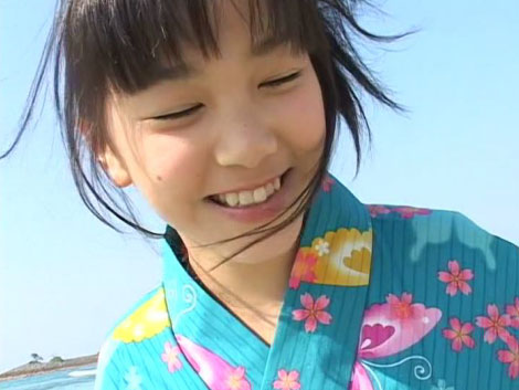 hajime_suzuno_00036.jpg
