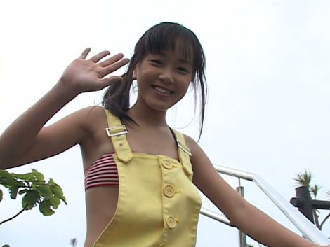 hajime_suzuno_00048.jpg