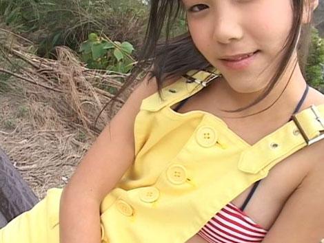 hajime_suzuno_00052.jpg