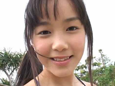 hajime_suzuno_00069.jpg