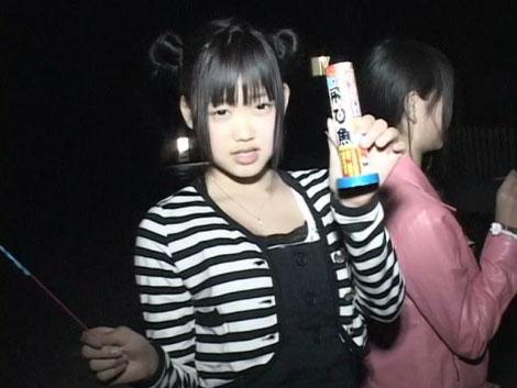 hajime_suzuno_00090.jpg