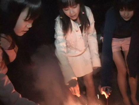 hajime_suzuno_00092.jpg