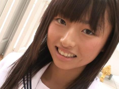 hajime_takigawa_00004.jpg