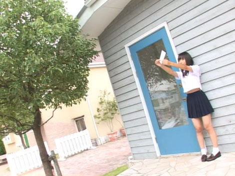 hajime_takigawa_00007.jpg