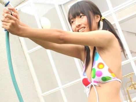 hajime_takigawa_00010.jpg