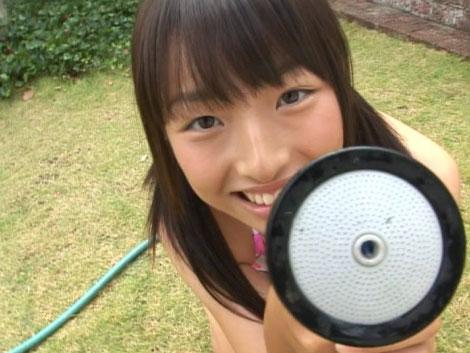 hajime_takigawa_00013.jpg