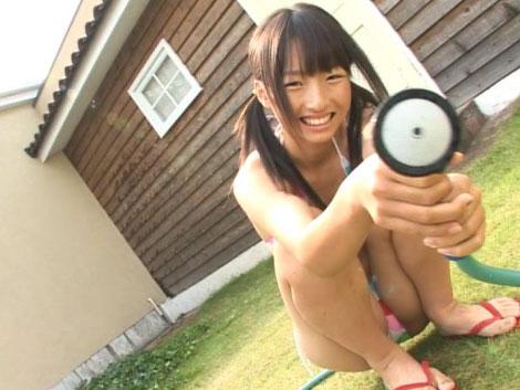 hajime_takigawa_00014.jpg
