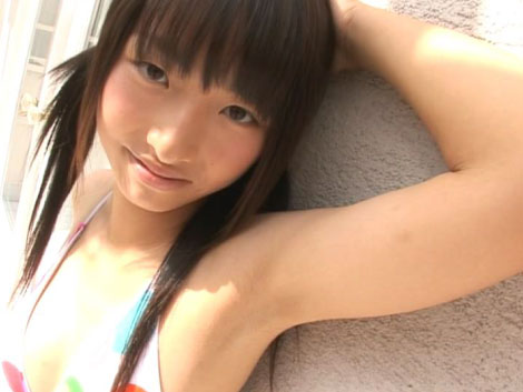hajime_takigawa_00017.jpg