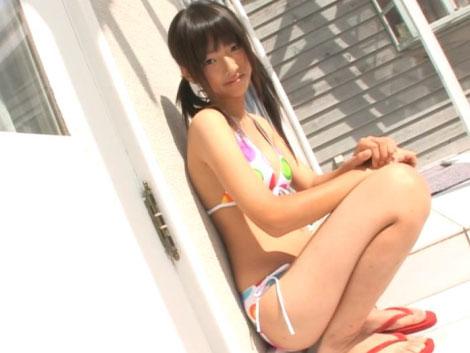 hajime_takigawa_00018.jpg
