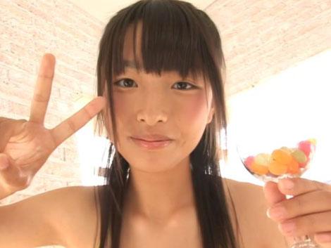 hajime_takigawa_00025.jpg