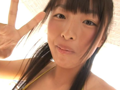 hajime_takigawa_00027.jpg