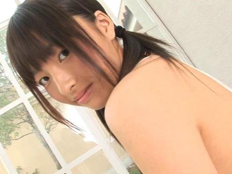 hajime_takigawa_00041.jpg