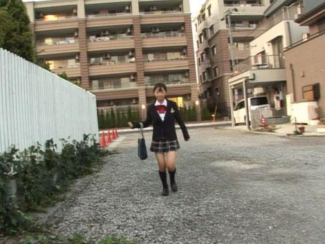 hajime_takigawa_00052.jpg