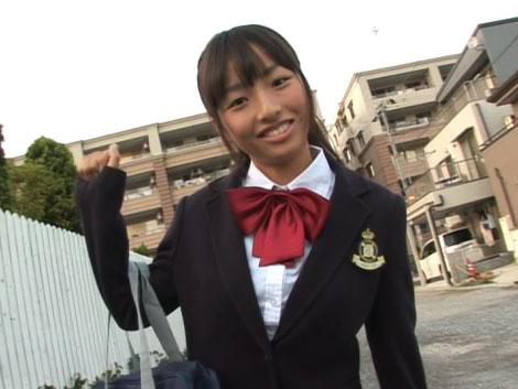 hajime_takigawa_00053.jpg