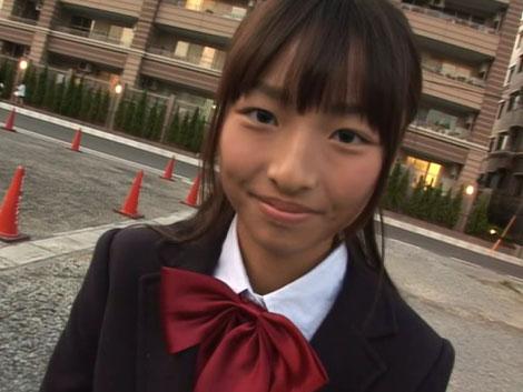 hajime_takigawa_00055.jpg
