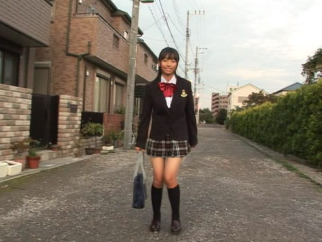 hajime_takigawa_00056.jpg